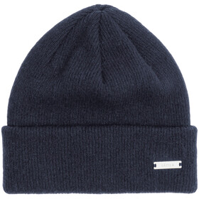 Sätila of Sweden Söder Mütze dark navy